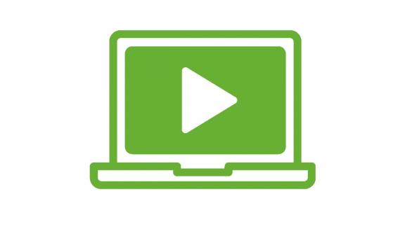 Noleggio audio/video/PC